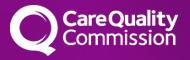 cqc-logo-bg-purple